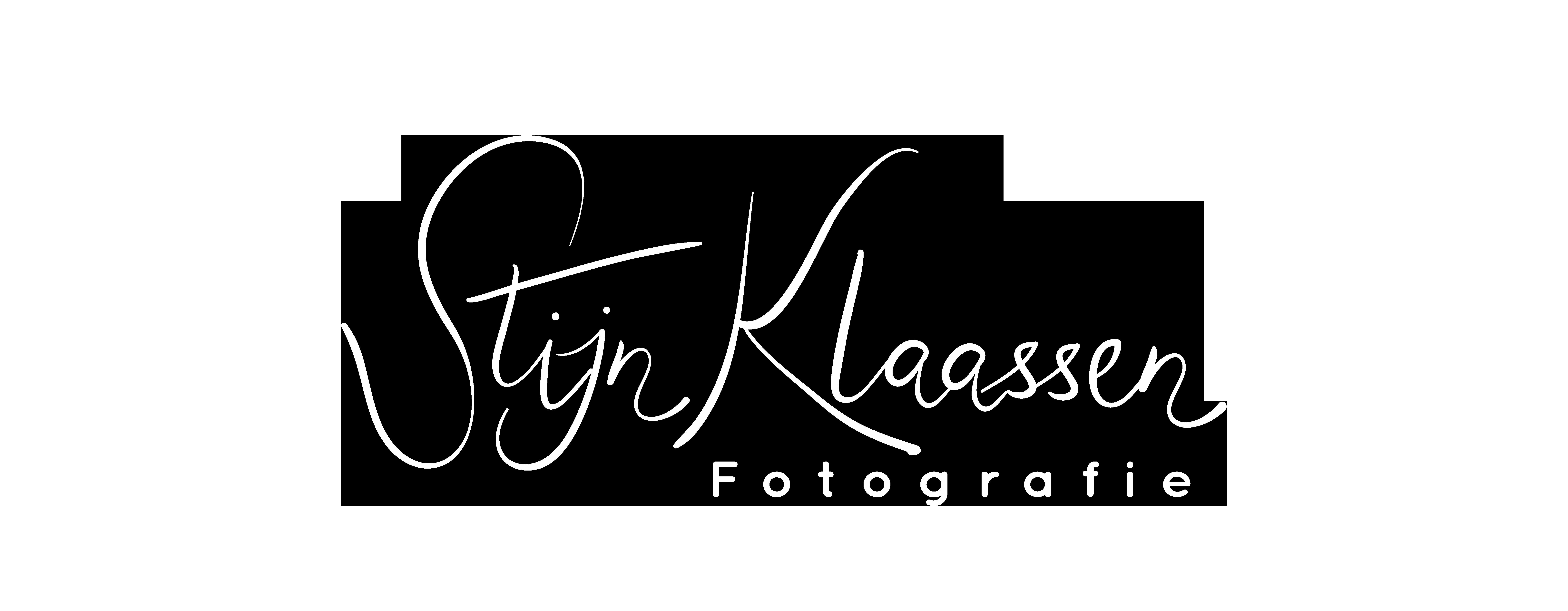 Stijn Klaassen Fotografie
